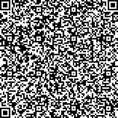 0906808247